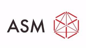 弘欣顺合作伙伴-ASM