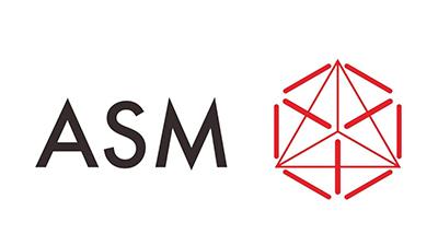 弘欣顺合作客户-ASM