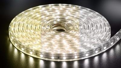 弘欣顺:雷士照明灯带led灯珠解决方案