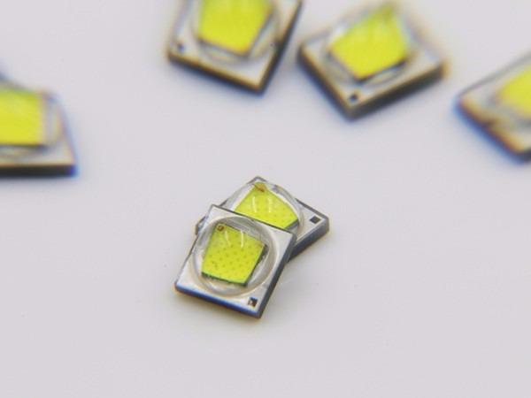3535xpg2灯珠