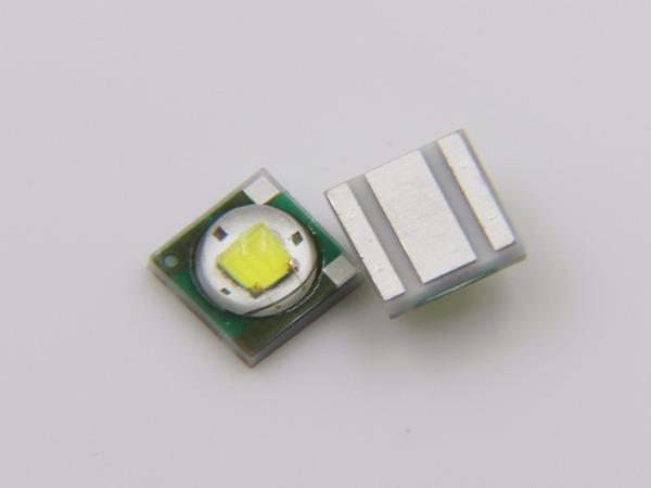 3535白光灯珠