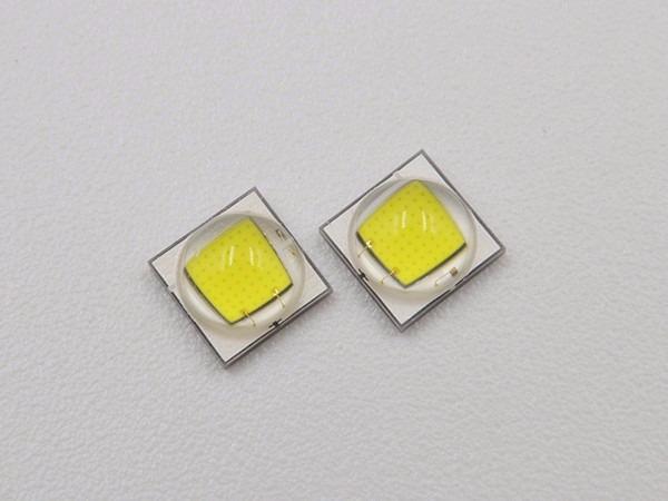 5050XML2白光灯珠