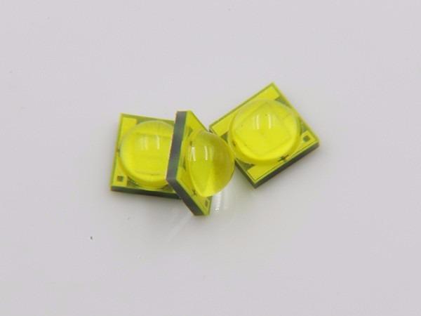 3535tf2灯珠