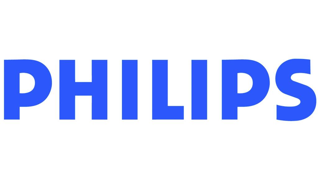 飞利浦照明(中国)投资有限公司