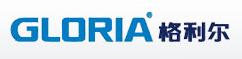 格利尔数码科技股份有限公司