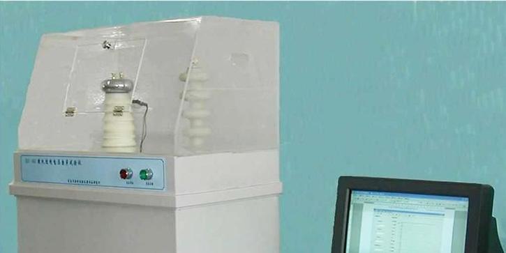 防硫化测试